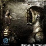 Human Harmonics (Psytrance Progressive Mix September 2018)