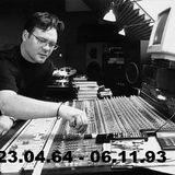 In Memory Of Thorsten Fenslau-Megamix (Nov12)