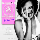 FLASH BACK 90s RADIO SHOW by JC ARGANDOÑA DJ 1.12..2016