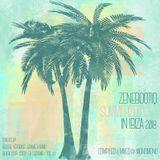 Summerized In Ibiza 2018 - MonoMono