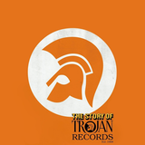VA - The Story Of Trojan Records