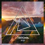 Tritonia 155