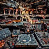 Dj Danny - Hardcore Mix 2 April 2015