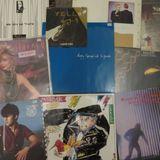 80s Synthie-Pop Mix
