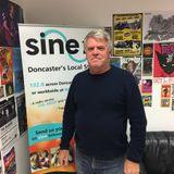 Sine FM Sports Hour 06.09.18