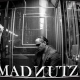 Mad Nutz Live @ Music Box