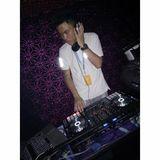 DJ MILO REMIX 电音慢摇 ROJAK 2017 LIVE SHOW