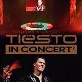 Tiësto - In Concert 2 (8 Hours Mix)