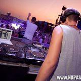 DJ RICHIE S DUB VS DEEP