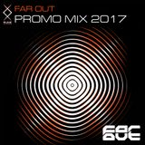 RUNE: Far Out — Promo Mix 2017