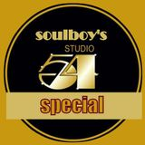 studio54 special selection edition 05