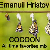 Emanuil Hristov - COCOON all time favorites mix