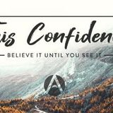 This Confidence - Week 6