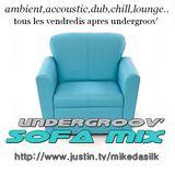 UNDERGROOV..11.04.14..justin.tv (sofamix vol.68) (deepmix special).mp3