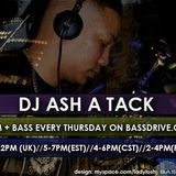 17 Jan -The_just_on_track_showcase_with_Ashatack_003