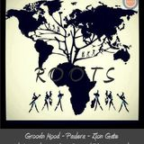 Roots! - Groovin Mood & convidados