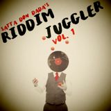 Riddim Juggler Vol. 1