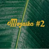 Mozaïka #2