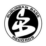 Intager - Suburban Base Dedication Mix -