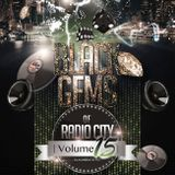 Chris.I.Am - Black Gems of Radio City Vol.15 (Radio BlackBeats.FM)