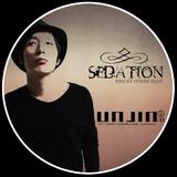 Sedation Podcast | Episode 8 | Unjin