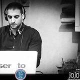 KOSTOPOULOS K. (DJ KOSTO) IN THE MIX 12.04.2017