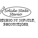 Solid State Stereo