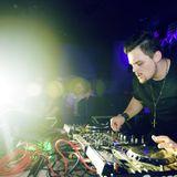 ATL DJ - 04.11.2016