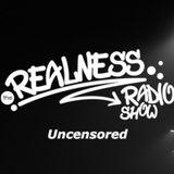 Dappa_T_Dj X The Realness Radio Show - Uncensored (Show - 55)