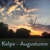 Augustumn