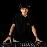 Party Time @ Friss FM with Dj Szabi - 29.08.2014