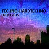 TECHNO ENERO 2015