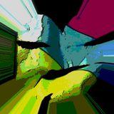 Einer_aus_RS _-_ ... iRgEnDwIe_tEcHno... 2012-09-04