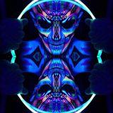 #68-BLACKLIGHT CABAL - Alternative Dance, Darkwave, Industrial, EBM, Goth, Synthpop, Post-Punk