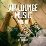 VIP LOUNGE MUSIC vol. lll