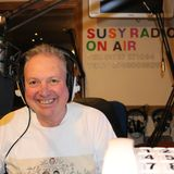Susy Radio 12.4.19 Peter Fox Kath&theKicks Useless Cities Weekend Recovery Zorbs Nova Twins Bugeye