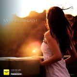 Morning Breath - Deep Progressive House - Vol.02