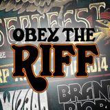 Obey The Riff #2 (Live at Villa Bota)