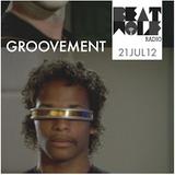 Beatwolf Radio 21JUL12: AGENT J