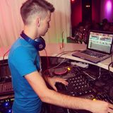 Dj OvY & Adrian Lup - Armaghedon Summer Nights (Live Set)