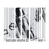 Barcode Volume 02