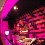 DJ Digits - Wobble