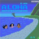Aloha - Electropicolatingrooves 2/5