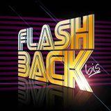 SetMix Flash Back Anos 90s (Dj Sandro Pinheiro)Abril 2016