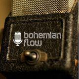 Bohemian Flow - 115 - (22.04.2015)