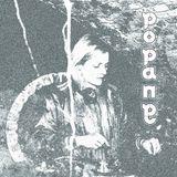 DJ Popane_ 90's lost tape face B