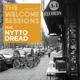 Nytto Dread @ Can Vespre Closing Party Vinyl Set