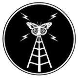 Secret FM - The London Leisure Pirates  - 2100-2200 Thu 19 SGP 2012