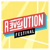 Mozza DJ Set at Revolution Festival - Gaia Trance Zone (2017)