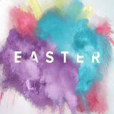 Easter 18′